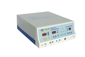 BC-50A-High Frequency Electrosurgical Unit