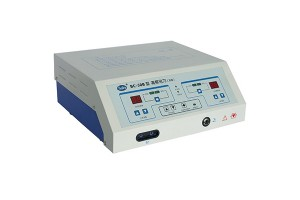 BC-50B-High Frequency Electrosurgical Unit