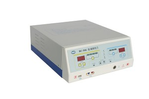 BC-50G-High Frequency Electrosurgical Unit